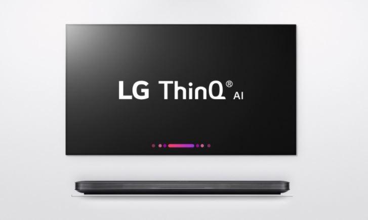 THINQ LG TV.JPG