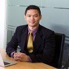 Irwan Kurniawan