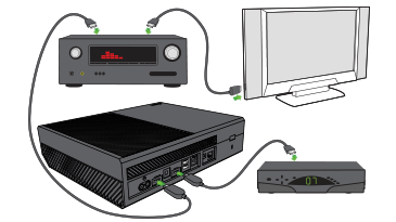 xbox cable setup.png