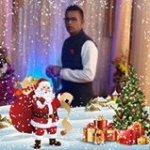 Saless Dewdharee