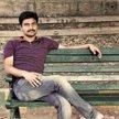 Sarath Babu Dnv