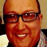Rick Flores