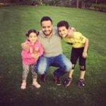 Ahmed Nour Eldin