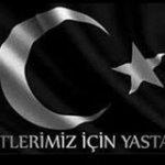 Huseyin