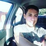 Mauricio Velasquez