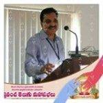 Vijaykumar Sarabu