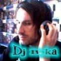 DJBekaa