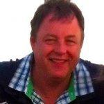 Ed van Zwieten