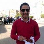 Mohamed El Ghandour