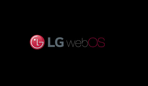webOS Signage Korbyt