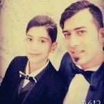 Hossein Tabesh