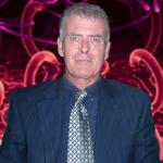 John Bizeray