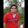Sharad Tater