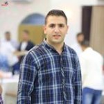 حسين أبو زينة