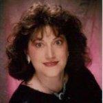 Nancy L Jones