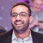 Mahmoud Al Shaar