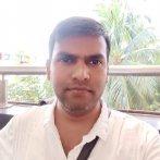 P K Prabhakar