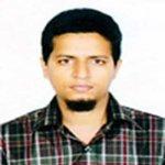 Sharif Badsha Mohammad Mohi-us-Sunnah