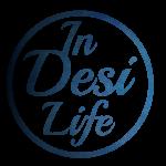 In Desi Life