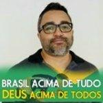 Celio Silva
