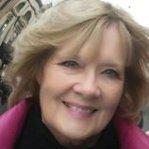 Judy Beale
