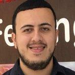 Ahmed SC
