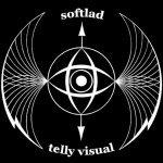 softladification