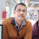 Rajesh Bahadur Singh