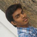 Dr. Satheesh Kumar Panneer