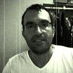 Chris Porosky (chrisporosky)