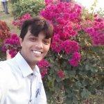 Jaydeep Chudasama