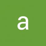 Amit_India