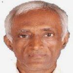Hariharaprasad Vellala