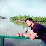 siddhant choudhary