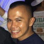Nguyen Tu