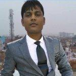 Raju Kumar Shekhar