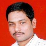 Maheswar Reddy