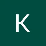 Kayaem M