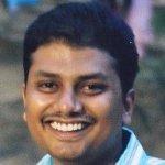 Venkatesh Bhaskar