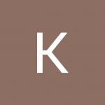 Kuan SH