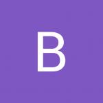 Beth Brandenburg