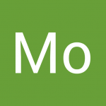 Mo Jo