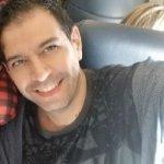 Andres Valderrama