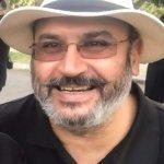 fouad khoury