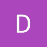 danis_rom