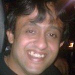 kishalaya bhattacharjee