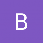 Brenthtino Buckton