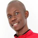 Amos Mwaniki