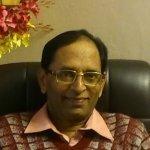 Col. Ravi Kant Atreya