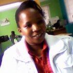 Virginia Mwirigi